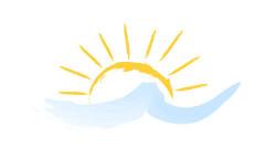 Logo-SunAndSee